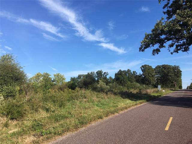 0 N Lindsey Road Lot 12, Winfield, MO 63389 (#19074399) :: Clarity Street Realty