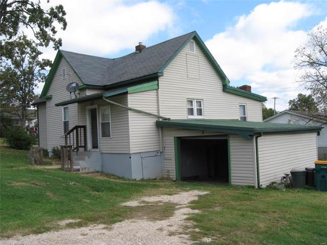 1115 Boyd Street, De Soto, MO 63020 (#19074530) :: The Kathy Helbig Group