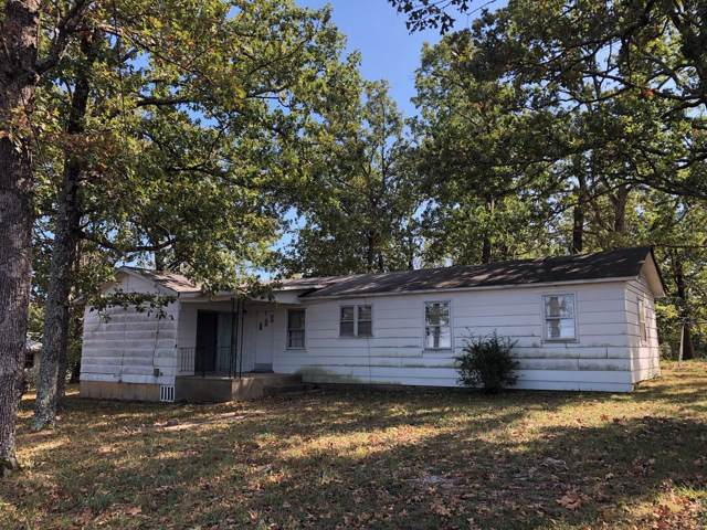1509 E Highway 32, Salem, MO 65560 (#19074541) :: Holden Realty Group - RE/MAX Preferred