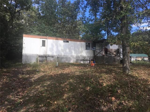 Potosi, MO 63664 :: The Becky O'Neill Power Home Selling Team