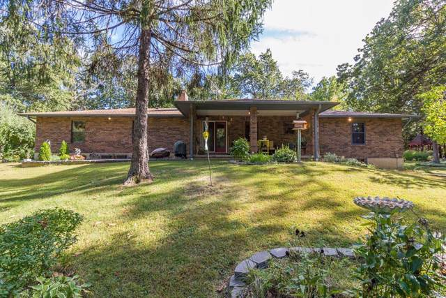 19516 Hwy W. Route 66, Lebanon, MO 65722 (#19074862) :: Clarity Street Realty