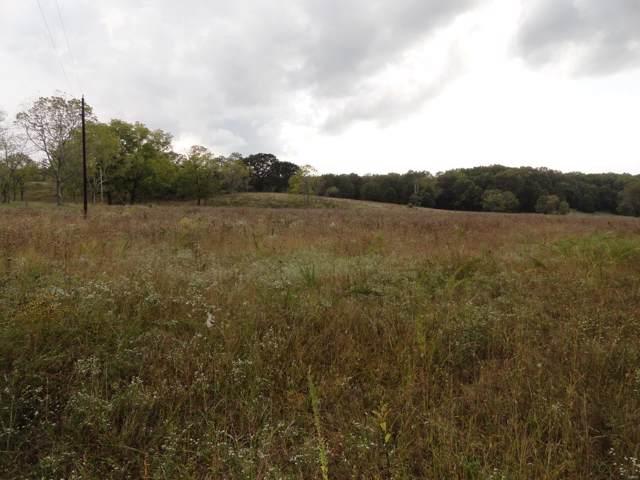 0 County Road 5180, Salem, MO 65560 (#19075004) :: Matt Smith Real Estate Group