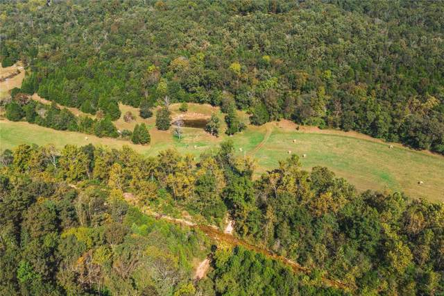 0 Clear Creek Road, Richwoods, MO 63071 (#19075130) :: The Kathy Helbig Group