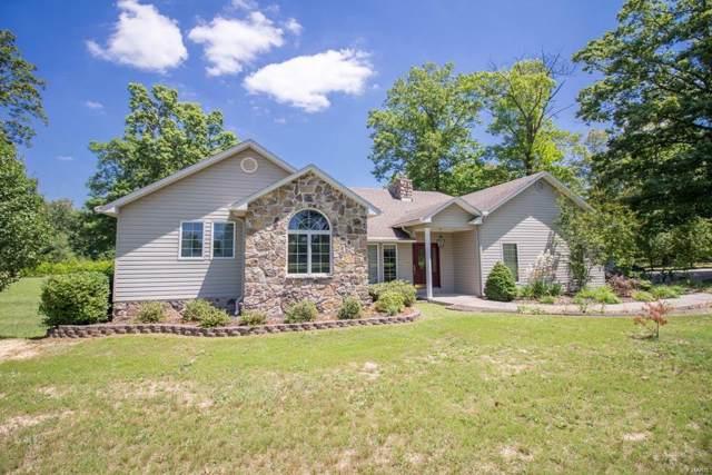 6709 Hwy W, Poplar Bluff, MO 63901 (#19075157) :: Clarity Street Realty