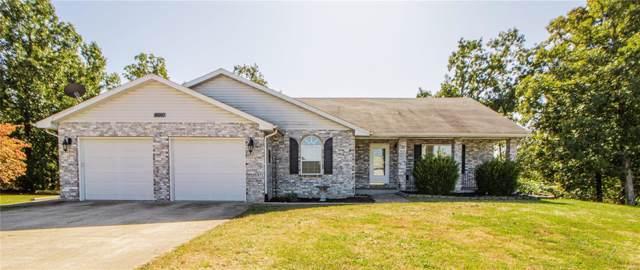 16910 Lensman Drive, Saint Robert, MO 65584 (#19075203) :: The Becky O'Neill Power Home Selling Team