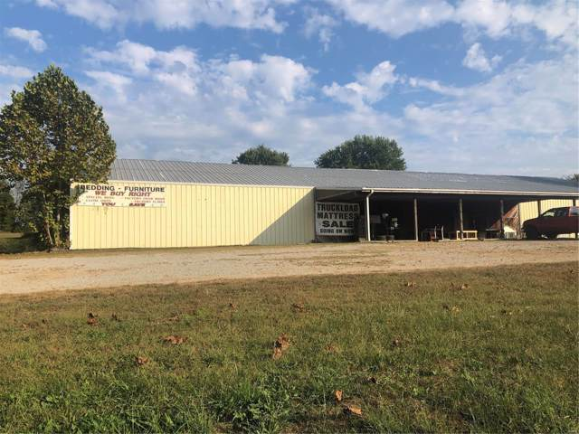 10060 State Highway M, Caledonia, MO 63631 (#19075239) :: The Becky O'Neill Power Home Selling Team
