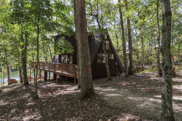 750 St. Gallen Woods Drive, Innsbrook, MO 63390 (#19075346) :: RE/MAX Professional Realty