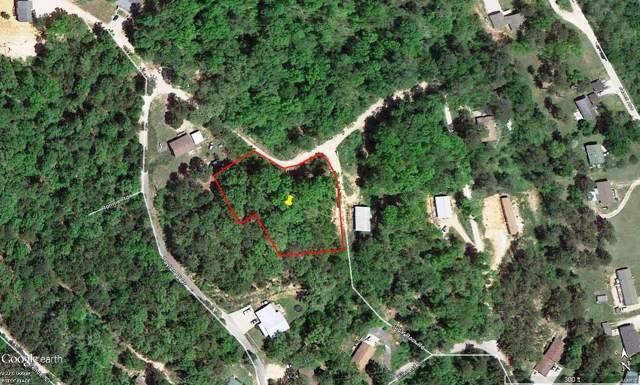 0 Lots 79 & C Pine Hill, Van Buren, MO 63966 (#19075367) :: Kelly Hager Group | TdD Premier Real Estate