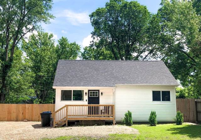 312 E James, Saint James, MO 65559 (#19075379) :: The Becky O'Neill Power Home Selling Team