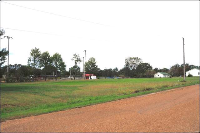 0 W Corner Of Shockley & Tibbetts Avenue, Belle, MO 65013 (#19075588) :: Peter Lu Team
