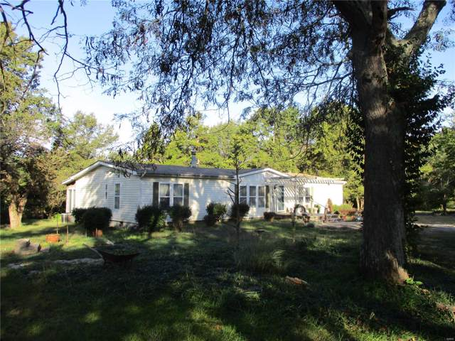 30999 State Hwy A, Warrenton, MO 63383 (#19075741) :: The Kathy Helbig Group