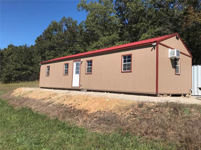 10702 Magnolia Road, Sullivan, MO 63080 (#19075767) :: The Becky O'Neill Power Home Selling Team