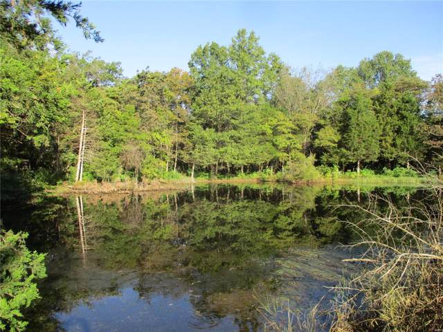 30999 State Hwy A, Warrenton, MO 63383 (#19075836) :: The Kathy Helbig Group