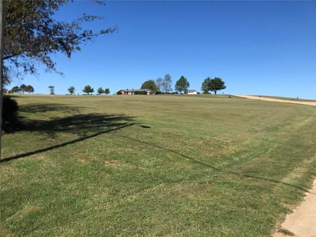 0 Lot 2 Wright Park Subdivision, Doniphan, MO 63935 (#19075887) :: Peter Lu Team
