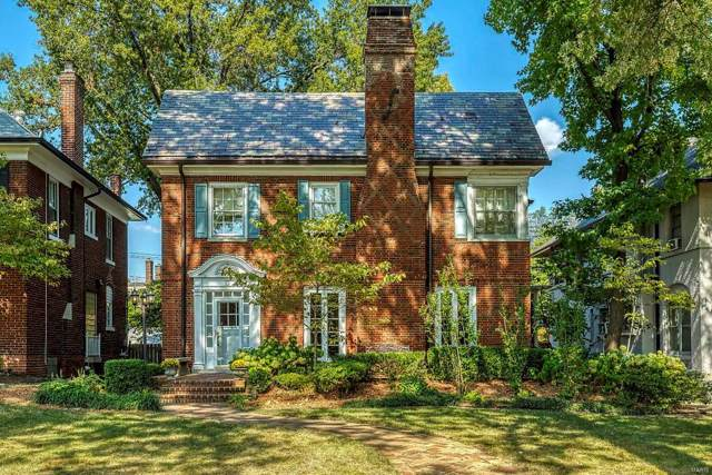 7 Arundel Place, St Louis, MO 63105 (#19075960) :: The Kathy Helbig Group