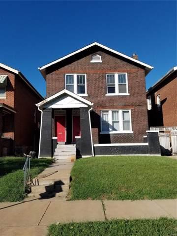 5201 Northland Avenue, St Louis, MO 63113 (#19075982) :: Peter Lu Team