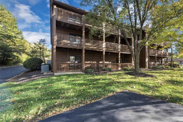 15023 Baxter Village C, Chesterfield, MO 63017 (#19075988) :: The Kathy Helbig Group