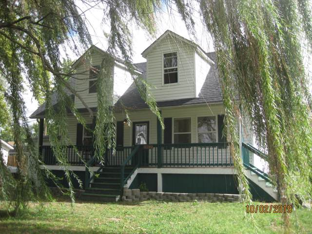 1800 Poplar, Granite City, IL 62040 (#19076002) :: Kelly Hager Group   TdD Premier Real Estate