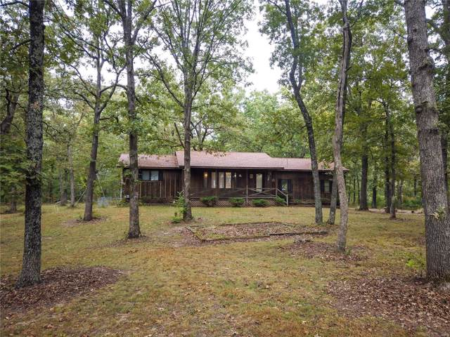 1059 N Service, Sullivan, MO 63080 (#19076057) :: The Becky O'Neill Power Home Selling Team