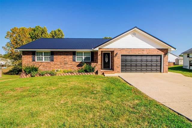 20510 London Lane, Waynesville, MO 65583 (#19076138) :: St. Louis Finest Homes Realty Group