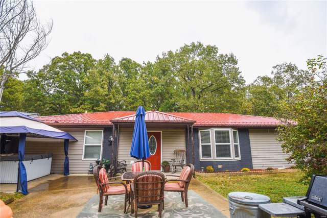 13940 County Road 7220, Newburg, MO 65550 (#19076191) :: The Becky O'Neill Power Home Selling Team