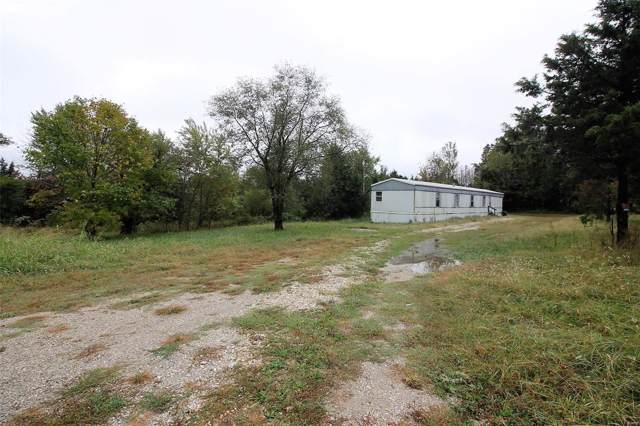 27304 Highway Aa, Laquey, MO 65534 (#19076195) :: St. Louis Finest Homes Realty Group