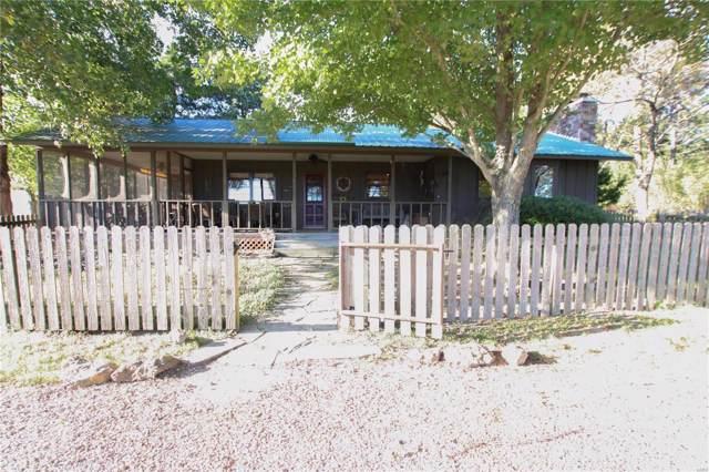 7421 Hardecke Road, Sullivan, MO 63080 (#19076201) :: The Kathy Helbig Group