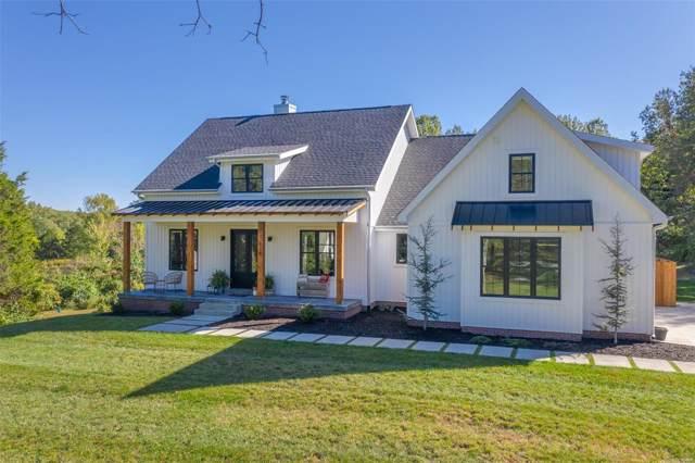 114 Croom Drive, Foristell, MO 63348 (#19076293) :: Matt Smith Real Estate Group