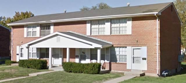 449 Olian, Hazelwood, MO 63042 (#19076317) :: Clarity Street Realty