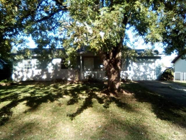 5149 Buena Street, Granite City, IL 62040 (#19076338) :: Clarity Street Realty