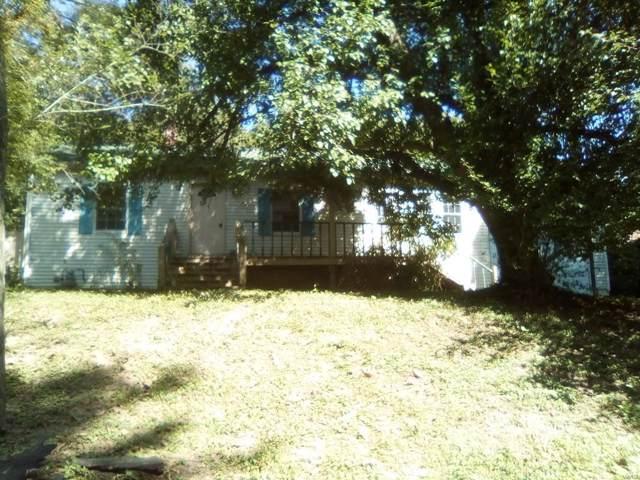 4 Melody Lane, Belleville, IL 62223 (#19076356) :: Fusion Realty, LLC
