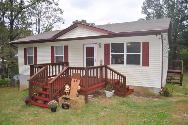 3253 Flucom Road, De Soto, MO 63020 (#19076397) :: The Becky O'Neill Power Home Selling Team