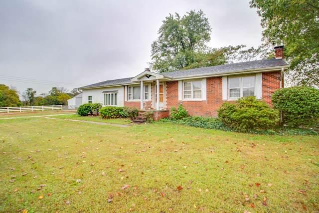 4004 Mccoy Road, Bethalto, IL 62010 (#19076410) :: Kelly Hager Group | TdD Premier Real Estate
