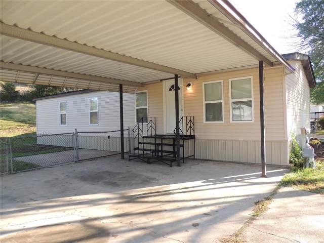 5507 Echo Valley, House Springs, MO 63051 (#19076593) :: Peter Lu Team