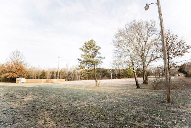 13700 County Road 7020, Rolla, MO 65401 (#19076768) :: Clarity Street Realty