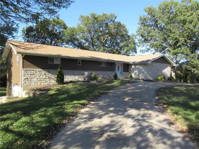 288 Birch Lane, Sullivan, MO 63080 (#19076939) :: Walker Real Estate Team