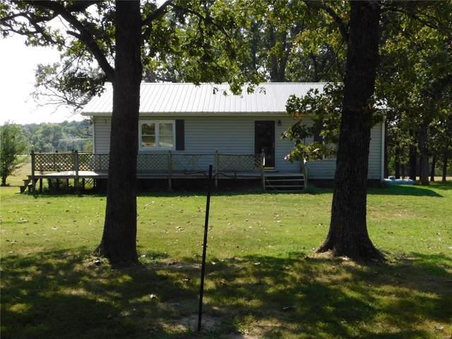 11 Deadwood Lane, Louisburg, MO 65685 (#19077034) :: Sue Martin Team