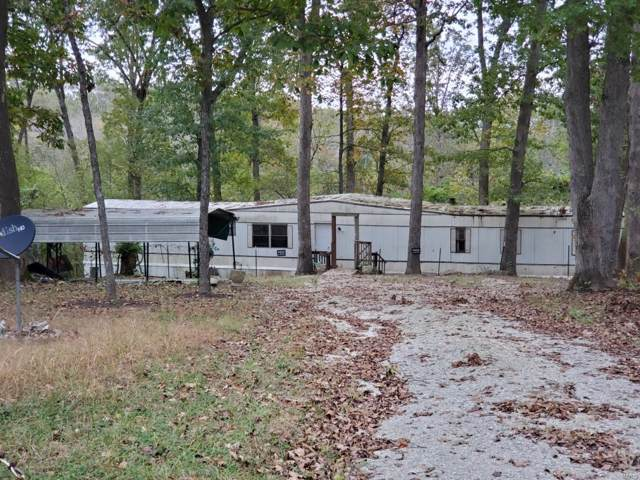 Catawissa, MO 63015 :: Holden Realty Group - RE/MAX Preferred
