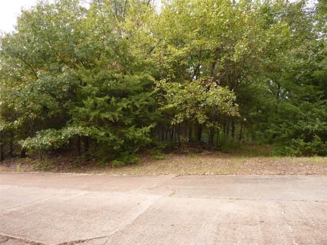 4777 Denjover Lane, House Springs, MO 63049 (#19077100) :: Barrett Realty Group