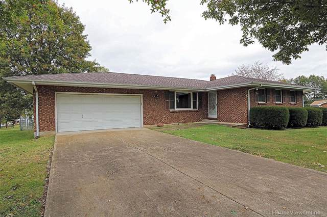 301 W Sycamore Street, Desloge, MO 63601 (#19077412) :: St. Louis Finest Homes Realty Group