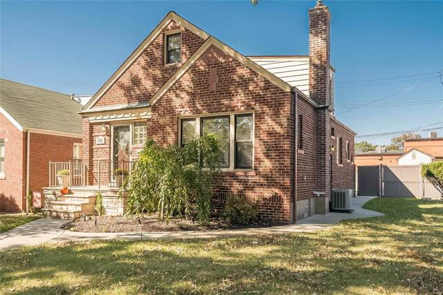 6717 Devonshire Avenue, St Louis, MO 63109 (#19077441) :: Clarity Street Realty
