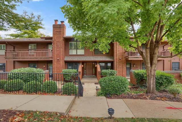 2036 Trailcrest Ln #8, St Louis, MO 63122 (#19077519) :: St. Louis Finest Homes Realty Group