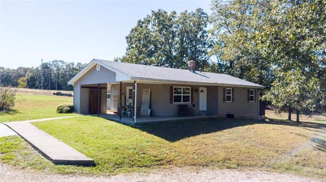 710 Highway Ww, Sullivan, MO 63080 (#19077680) :: St. Louis Finest Homes Realty Group