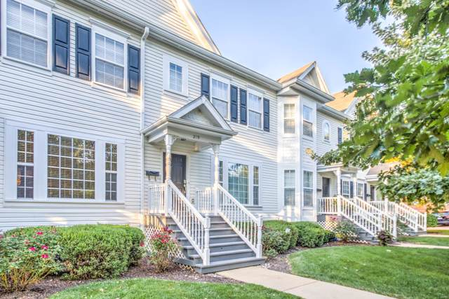 279 Mccullough Avenue, St Louis, MO 63122 (#19077683) :: St. Louis Finest Homes Realty Group