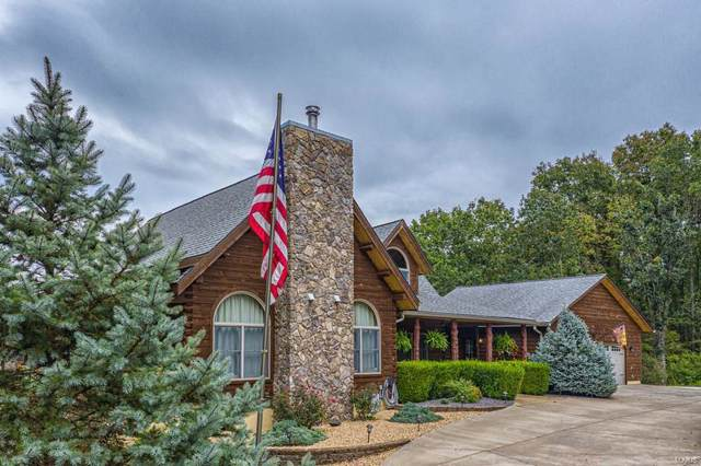 Bland, MO 65014 :: Kelly Hager Group | TdD Premier Real Estate