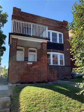 5000 Devonshire Avenue, St Louis, MO 63109 (#19077755) :: St. Louis Finest Homes Realty Group