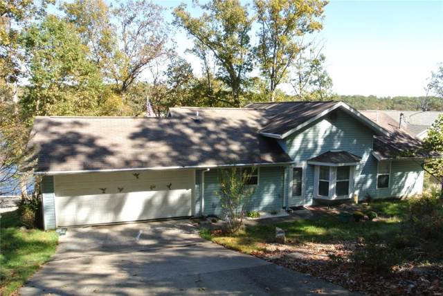 6084 Lake Point Drive, Perryville, MO 63775 (#19077764) :: The Becky O'Neill Power Home Selling Team