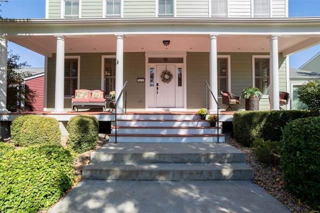 3654 Hempstead Street, Saint Charles, MO 63301 (#19077802) :: The Kathy Helbig Group