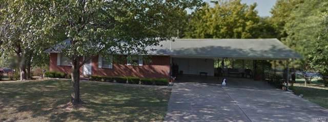 116 Grandview Drive, Jackson, MO 63755 (#19077861) :: The Kathy Helbig Group