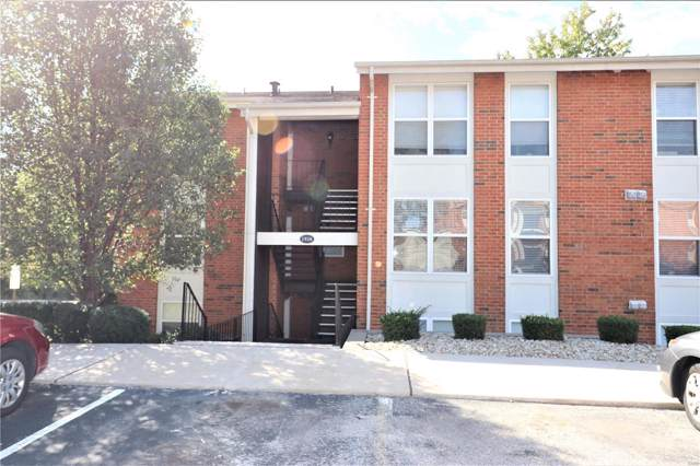 1926 Greenpoint, St Louis, MO 63122 (#19078198) :: Clarity Street Realty